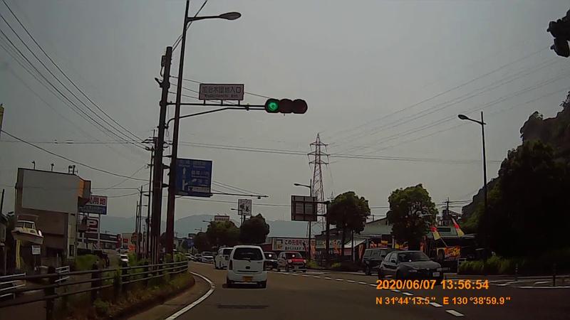f:id:japan_route:20200720002425j:plain