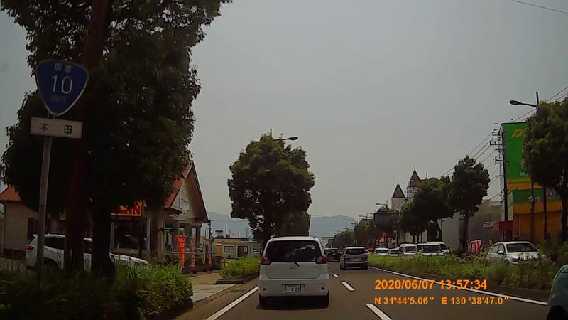 f:id:japan_route:20200720002434j:plain