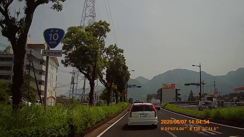 f:id:japan_route:20200720002448j:plain