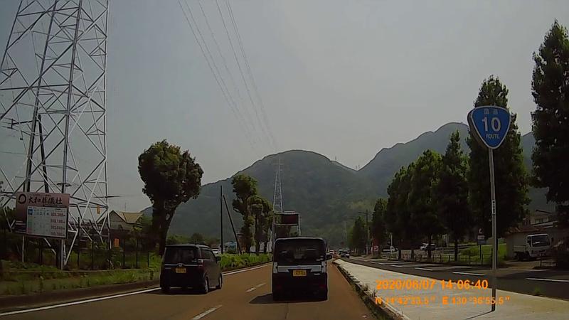 f:id:japan_route:20200720002454j:plain