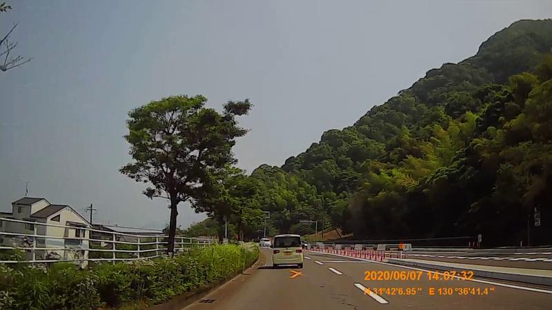 f:id:japan_route:20200720002458j:plain