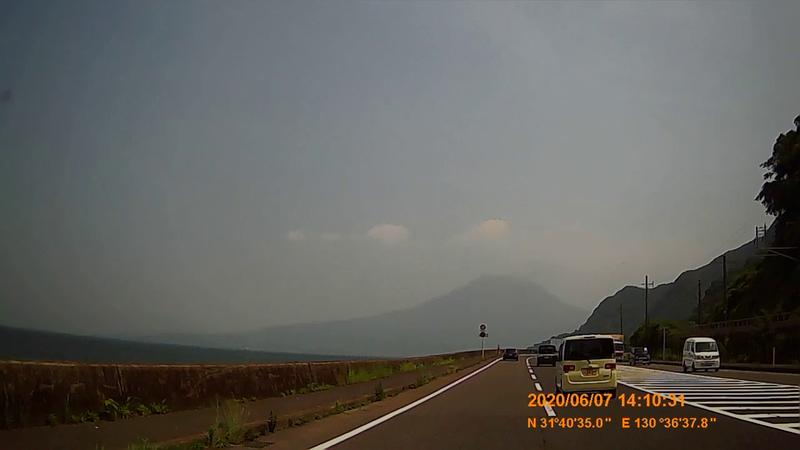 f:id:japan_route:20200720002517j:plain