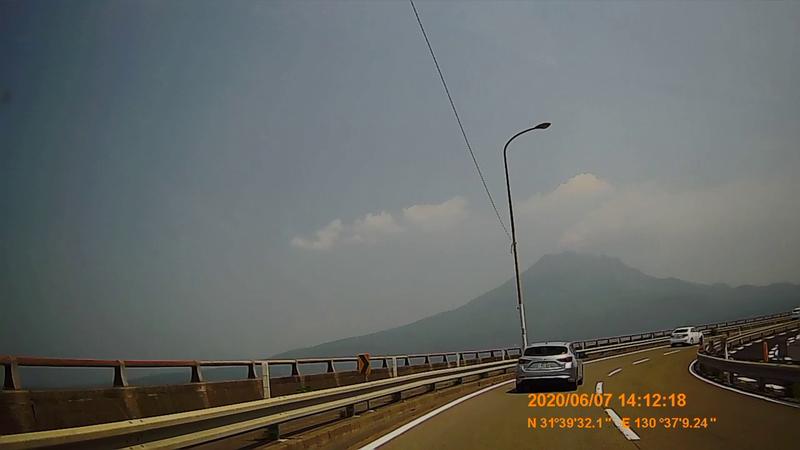 f:id:japan_route:20200720002535j:plain