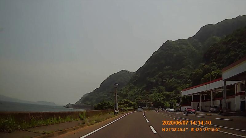f:id:japan_route:20200720002553j:plain