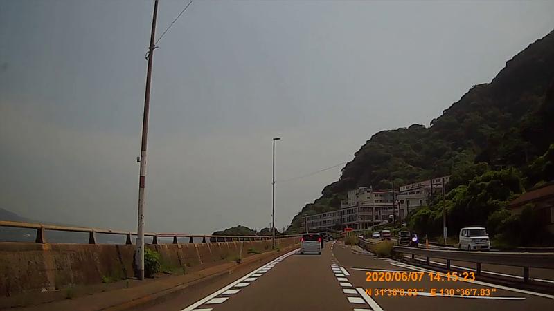 f:id:japan_route:20200720002557j:plain