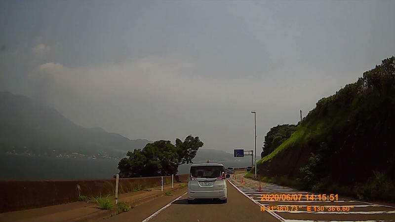 f:id:japan_route:20200720002602j:plain