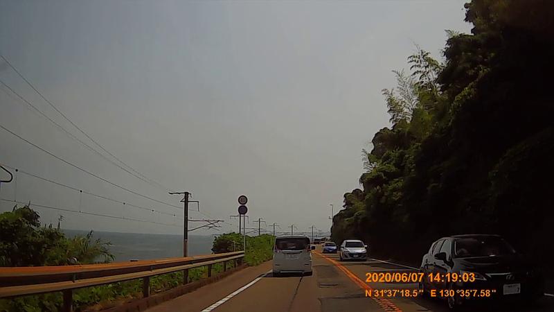 f:id:japan_route:20200720002616j:plain