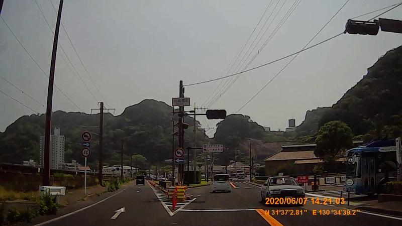 f:id:japan_route:20200720002630j:plain
