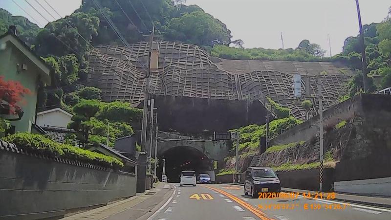 f:id:japan_route:20200720002639j:plain