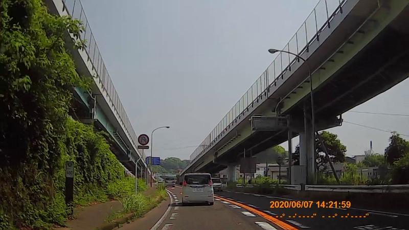 f:id:japan_route:20200720002644j:plain