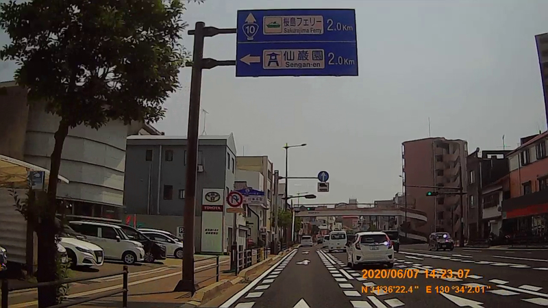 f:id:japan_route:20200720002652j:plain
