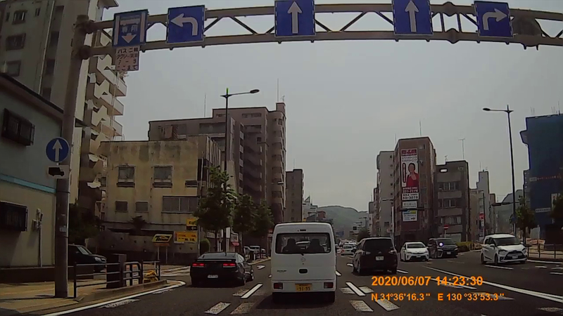 f:id:japan_route:20200720002656j:plain