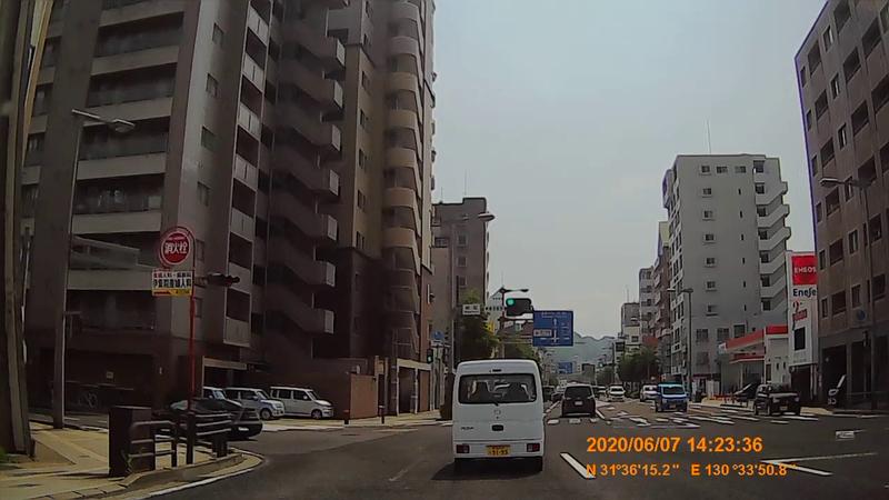 f:id:japan_route:20200720002701j:plain