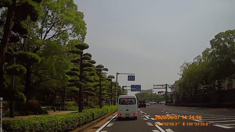 f:id:japan_route:20200720002706j:plain