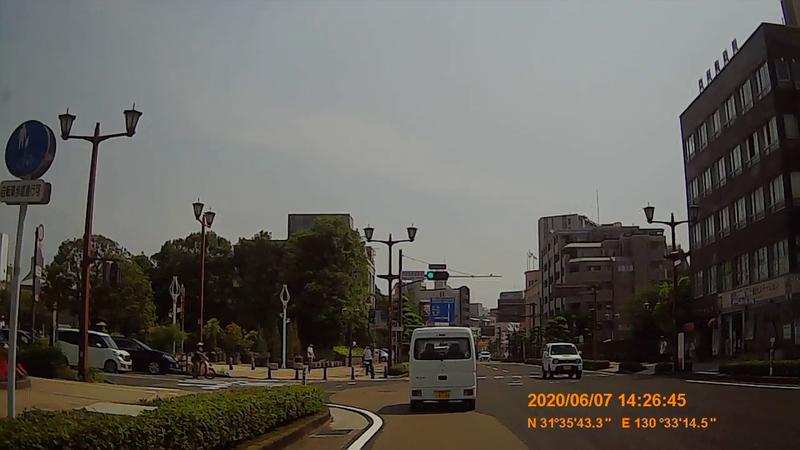 f:id:japan_route:20200720002719j:plain