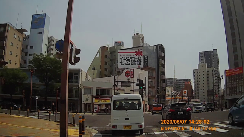 f:id:japan_route:20200720002729j:plain