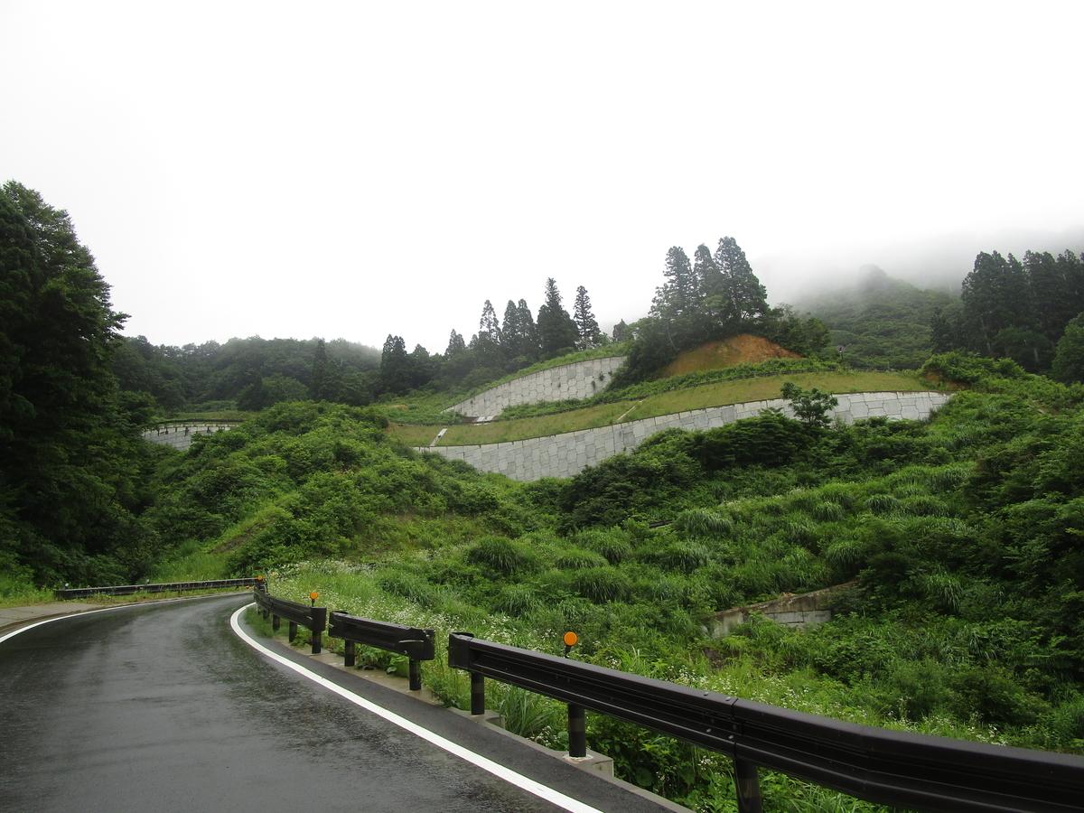 f:id:japan_route:20200723113927j:plain