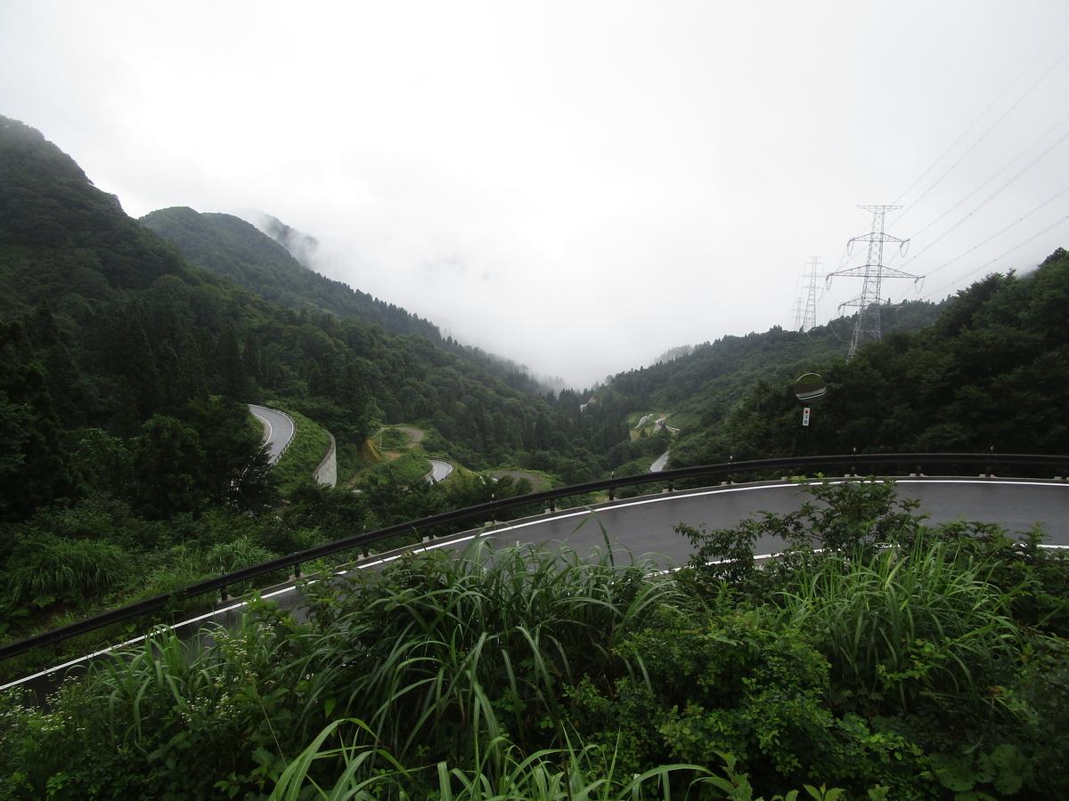 f:id:japan_route:20200723114341j:plain
