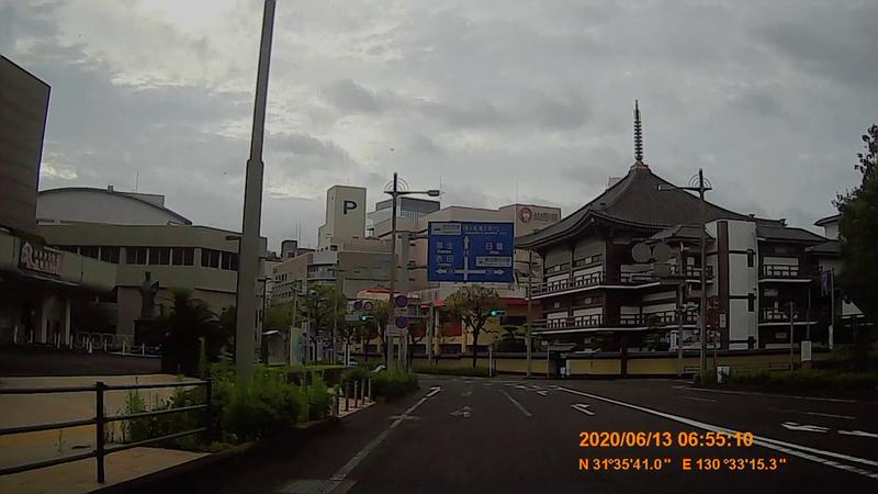 f:id:japan_route:20200802174239j:plain