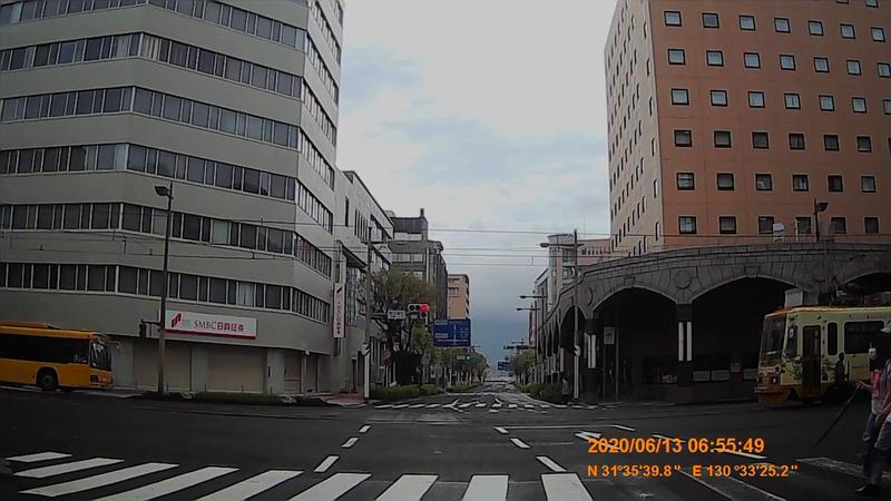 f:id:japan_route:20200802174309j:plain
