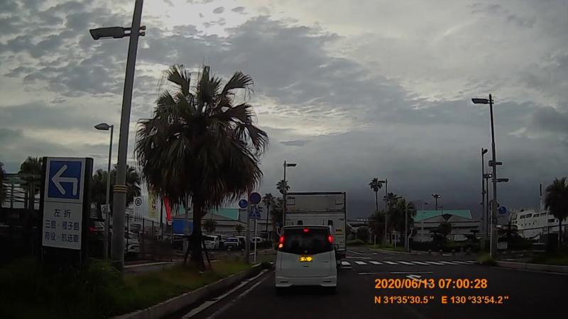 f:id:japan_route:20200802174325j:plain