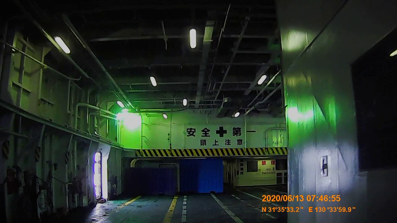 f:id:japan_route:20200802174529j:plain