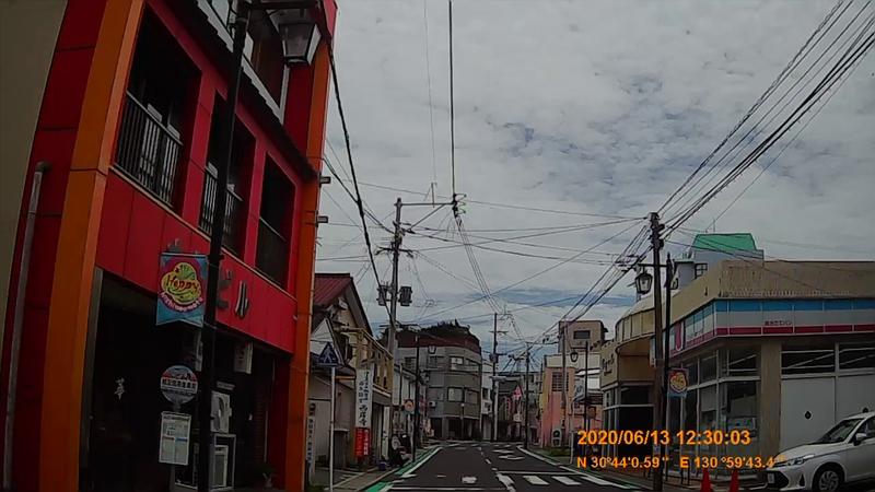 f:id:japan_route:20200802175032j:plain