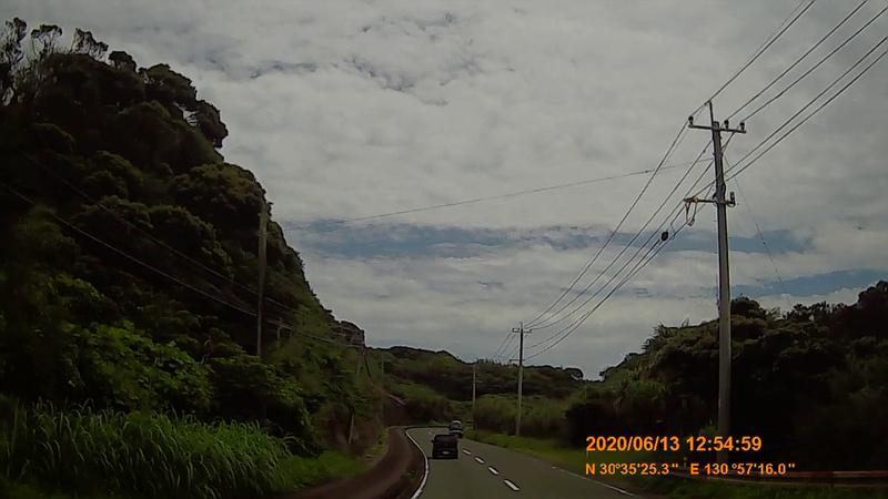 f:id:japan_route:20200802175238j:plain