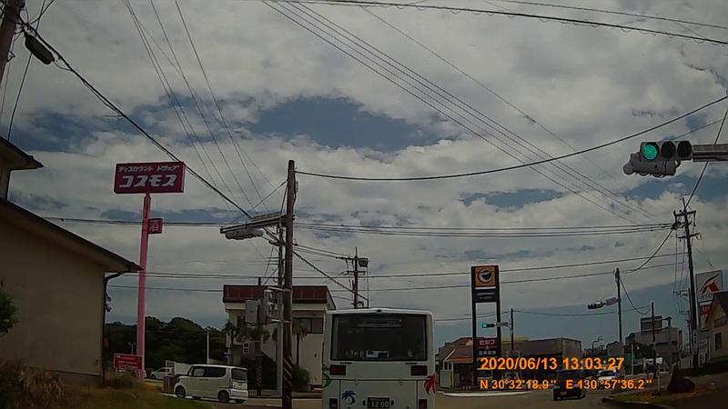 f:id:japan_route:20200802175336j:plain