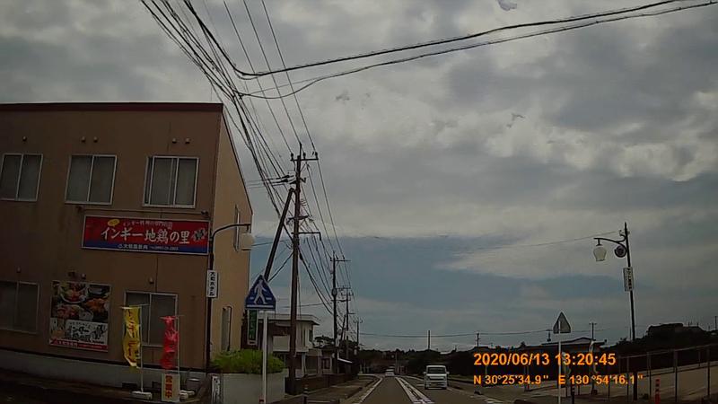 f:id:japan_route:20200802175456j:plain