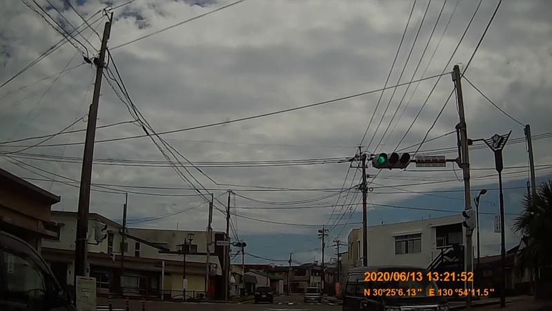 f:id:japan_route:20200802175515j:plain