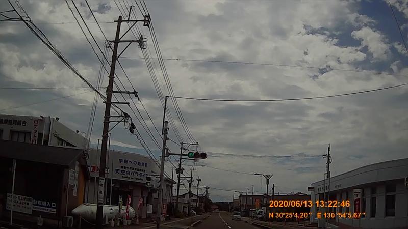 f:id:japan_route:20200802175527j:plain