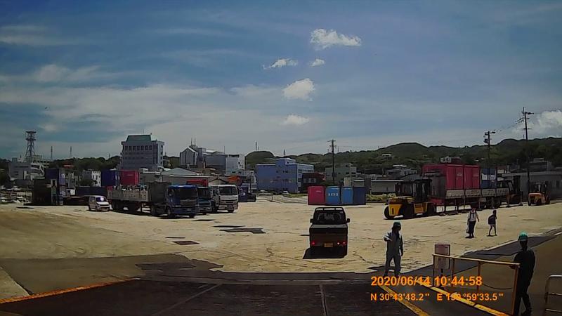 f:id:japan_route:20200802175801j:plain