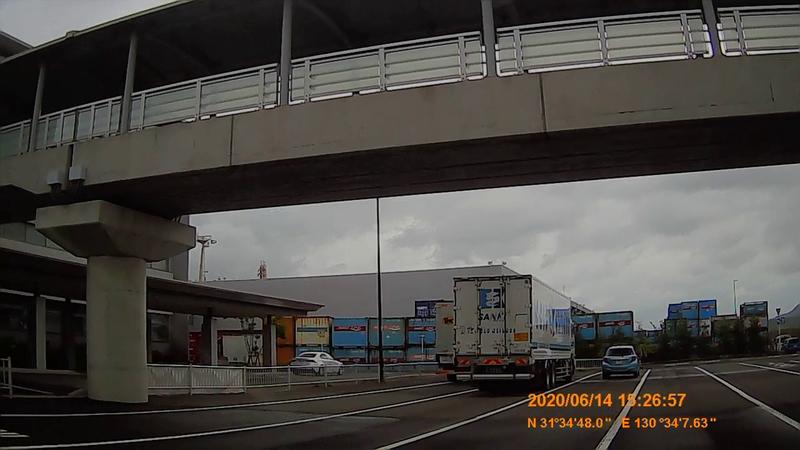 f:id:japan_route:20200802175929j:plain