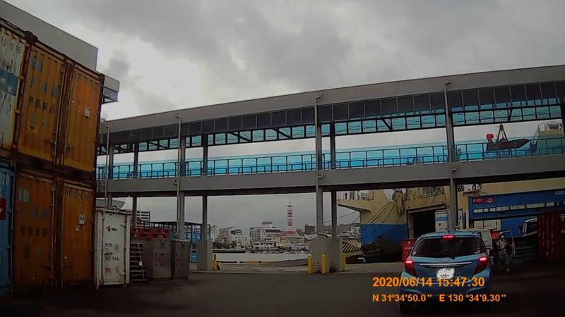 f:id:japan_route:20200802180030j:plain