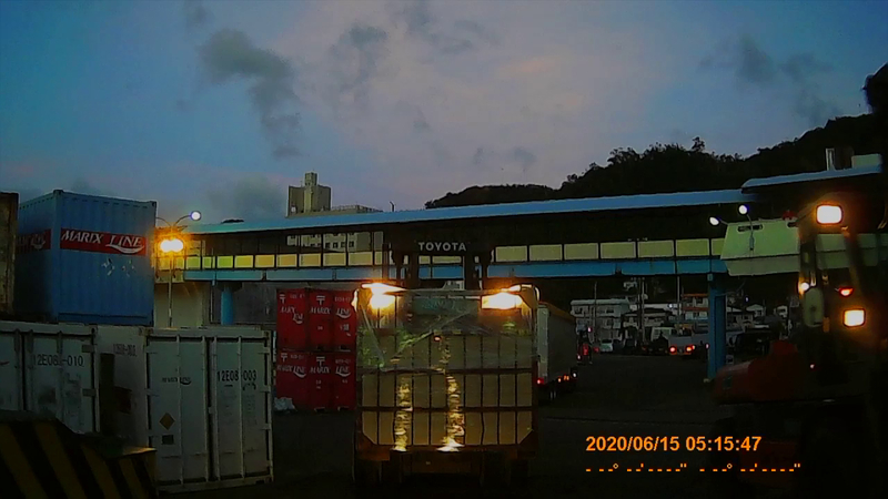 f:id:japan_route:20200802180336j:plain