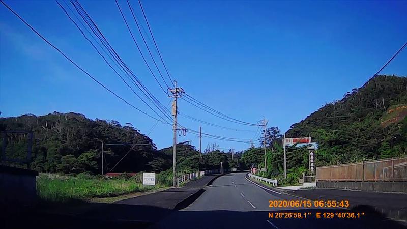 f:id:japan_route:20200802180352j:plain