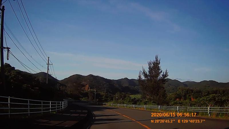f:id:japan_route:20200802180358j:plain