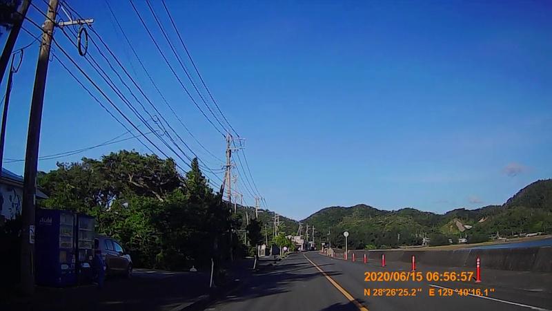 f:id:japan_route:20200802180410j:plain