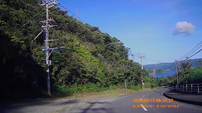 f:id:japan_route:20200802180425j:plain