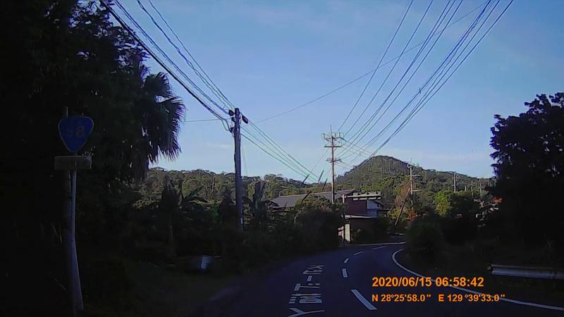f:id:japan_route:20200802180430j:plain