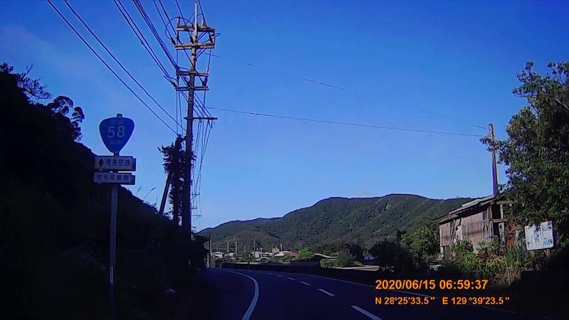 f:id:japan_route:20200802180435j:plain