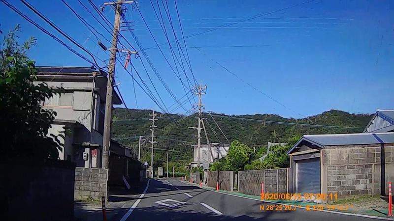 f:id:japan_route:20200802180440j:plain