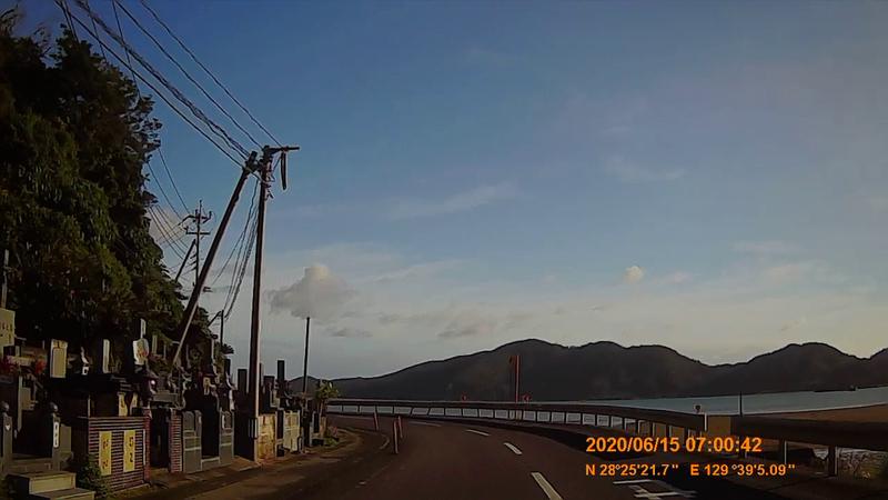 f:id:japan_route:20200802180446j:plain