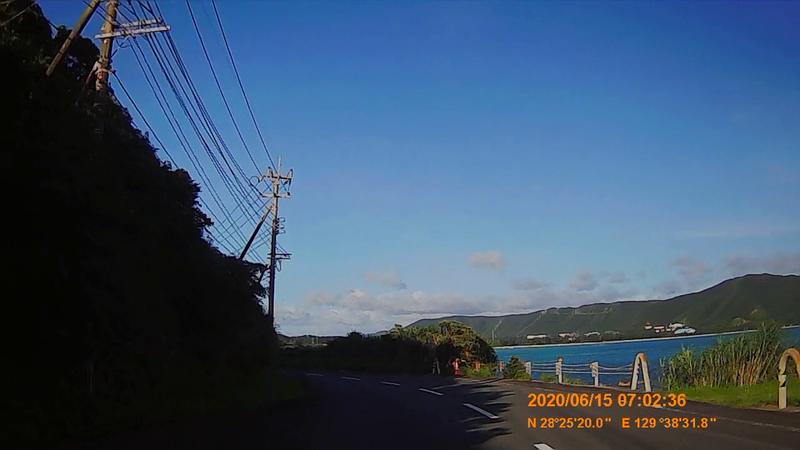 f:id:japan_route:20200802180507j:plain