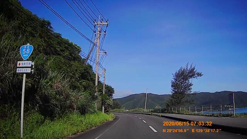 f:id:japan_route:20200802180512j:plain