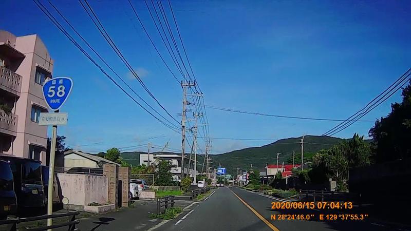 f:id:japan_route:20200802180517j:plain