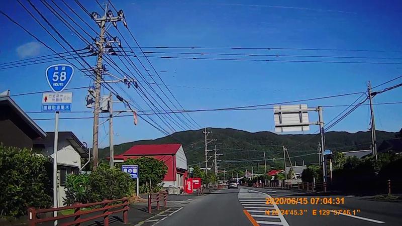 f:id:japan_route:20200802180529j:plain