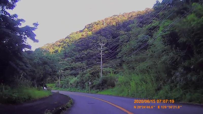 f:id:japan_route:20200802180546j:plain