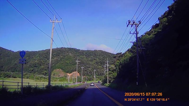 f:id:japan_route:20200802180552j:plain